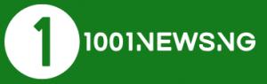 1001News Nigeria